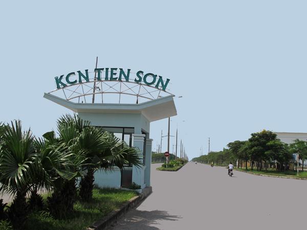 Sua-bom-tai-khu-cong-nghiep-tien-son-bac-ninh-1