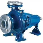 Sửa máy bơm nước Matra