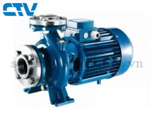 Sửa máy bơm nước Vertix CM 50-250B