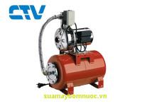 Sửa máy Bộ bơm tăng áp Ebara tự động CD thumbnail