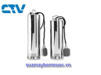 Sửa Máy bơm nước Matra SM-C thumbnail
