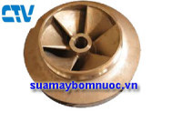 Cánh máy bơm Ebara – Model FSA thumbnail