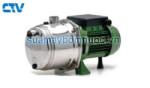 Sửa Bơm nước nóng Sealand MJX
