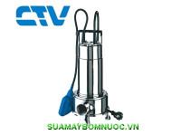 Sửa chữa máy Bơm chìm nước thải Ebara RIGHT thumbnail