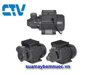 Sửa Máy bơm nước Matra CM6-CP thumbnail