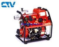 Sửa máy bơm nước Tohatsu V thumbnail