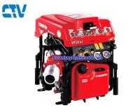 Sửa máy bơm nước Tohatsu VF A-AS thumbnail