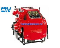 Sửa máy bơm cứu hỏa Tohatsu thumbnail