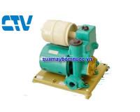 Sửa máy bơm nước tăng áp PW-252EA thumbnail