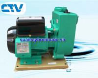 Sửa máy bơm nước Chân không Wilo PW 1500E thumbnail