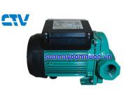 Sửa máy bơm tăng áp điện tử Wilo PB 201EA thumbnail