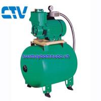 Sửa máy bơm nước tự động Wilo PW-1500EA thumbnail