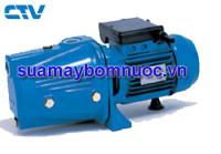 Sửa máy bơm nước dân dụng Vertix VJA thumbnail
