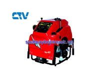 Sửa máy bơm chữa cháy Tohtasu VC46BS