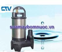 Sửa máy bơm nước thải Wilo PDV-A750E thumbnail
