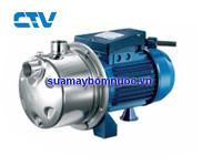 Sửa máy bơm nước nóng Pentax U5S-120/4 thumbnail