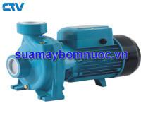 Sửa máy bơm nước ly tâm lưu lượng lớn Leo XHM 5 Series thumbnail