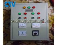 Tủ điện máy bơm thumbnail