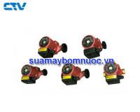 Sửa máy bơm nước Ture UPD thumbnail