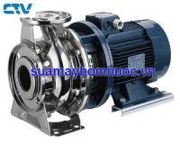Sửa máy bơm nước công nghiệp Leo 3M Series thumbnail