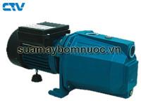 Sửa máy bơm nước APP PW-251E thumbnail