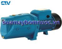 Sửa máy bơm nước Bán chân không Leo XJWM series thumbnail