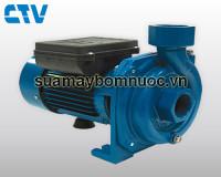Sửa máy bơm nước ly tâm lưu lượng lớn APP W Series thumbnail