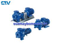 Sửa máy bơm nước Ebara 3D thumbnail