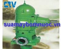 Sửa máy bơm Tua – bin thumbnail