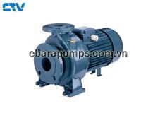 Sửa máy bơm cao áp Ebara MMD 65-250