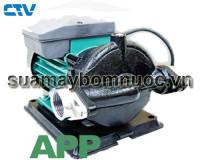 Sửa máy bơm nước tăng áp từ APP JA 200 thumbnail