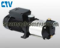Sửa máy bơm nước đa tầng cánh  APP MT Series thumbnail