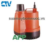Sửa máy bơm chìm dân dụng BPS-400 1/2 HP thumbnail