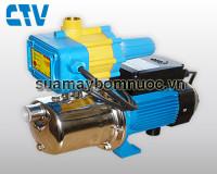 Sửa máy bơm nước đầu Inox APP LSJ series thumbnail