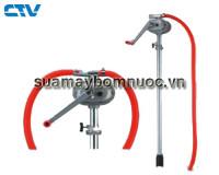Sửa máy bơm dầu quay tay APP HP 1000″ thumbnail