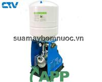 Sửa máy bơm tăng áp đầu inox APP HOME-10 1.0HP thumbnail