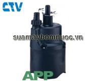 Sửa máy bơm axit loãng chìm TPS-50 1/8 HP thumbnail