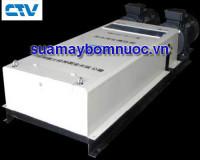 Sửa hệ bơm cao áp CNP thumbnail
