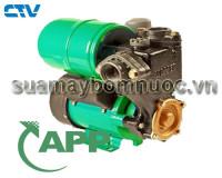 Sửa máy Bơm nước tự động APP PW 131EA thumbnail