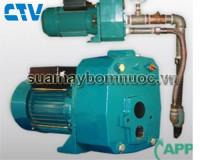 Sửa máy bơm nước hút giếngAPP PC 500E thumbnail