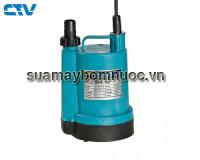 Sửa máy bơm nước thả chìm hồ cá APP BPS-100A thumbnail