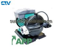 Sửa máy bơm nước nóng tăng áp APP JA-200 200W thumbnail