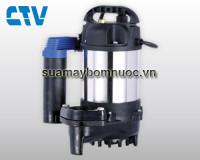 Sửa máy bơm nước thải APP KSV Series thumbnail
