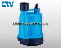 Sửa máy bơm nước thải APP Sm Series thumbnail