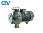 Sửa máy bơm công nghiệp Sealand CN 80-125A