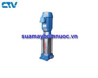 Sửa máy bơm nước Mistsuky MVM