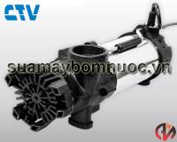 Sửa máy bơm nước APP  JKH thumbnail