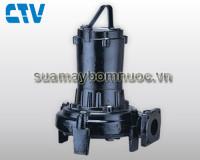 Sửa máy bơm bùn lỏng, móng công trình to APP ADL thumbnail