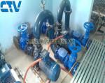 Bảo dưỡng sửa máy bơm nước Pentax thumbnail
