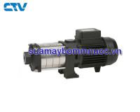 Sửa máy bơm nước mini ly tâm đa tầng cánh SEAR thumbnail